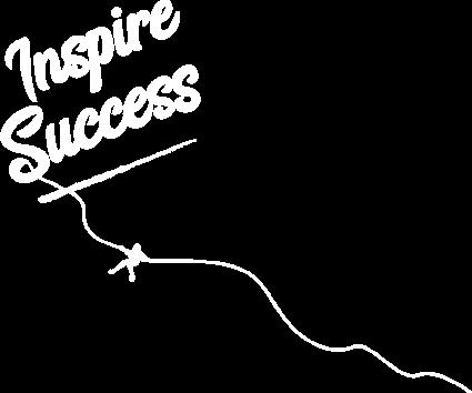 inspire Success, Expertrons, career guidance