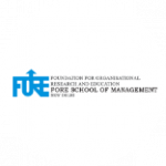 Fure School of Management