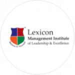 Lexicon Institute