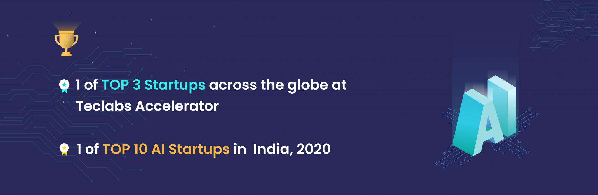 Top EdTech Startup