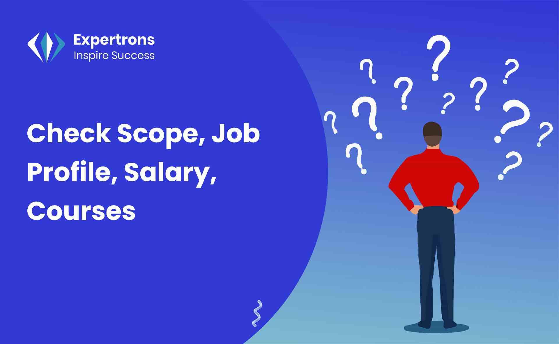 Career Guidance, Career Guidance Experts, Career Options after B.Com Company Culture Expert guidance , interview hacks, interviews, dream job, B.Com graduate, B.Com degree
