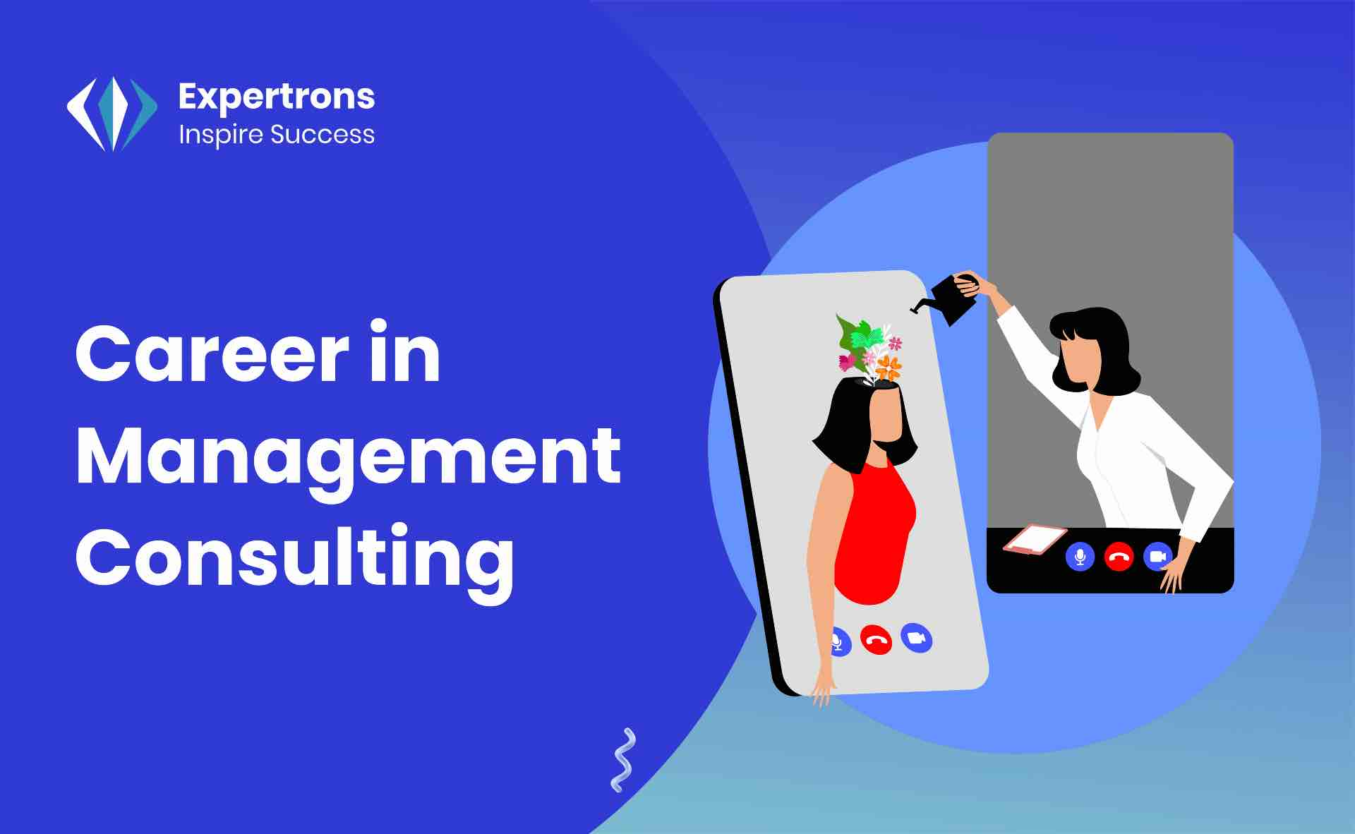 Career in consulting, career in management consulting, consulting career, consuling, consultant, management consultant, business, business management