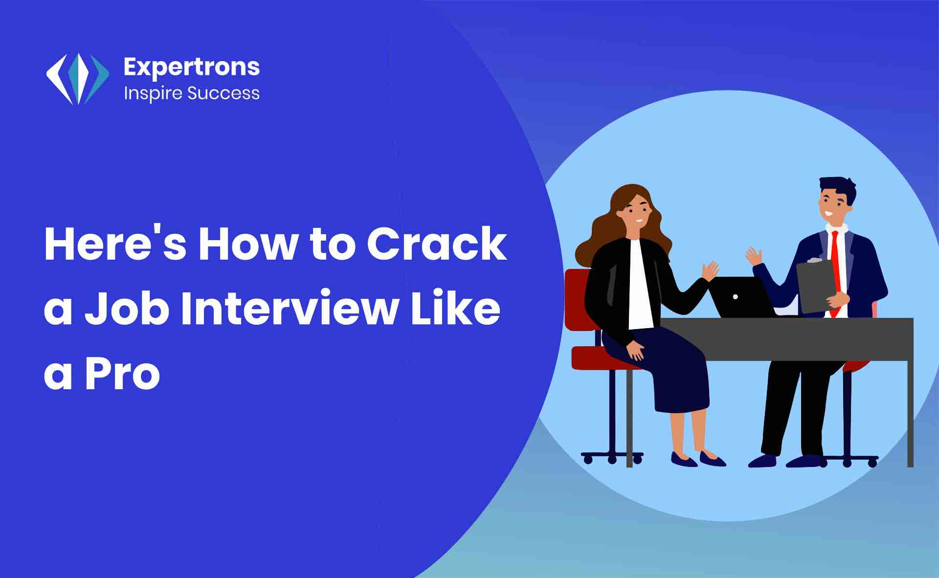 career counseling online, job interview, interview, career guidance, interview preparation, virtual interview, mock interview, common interview questions, interview tips