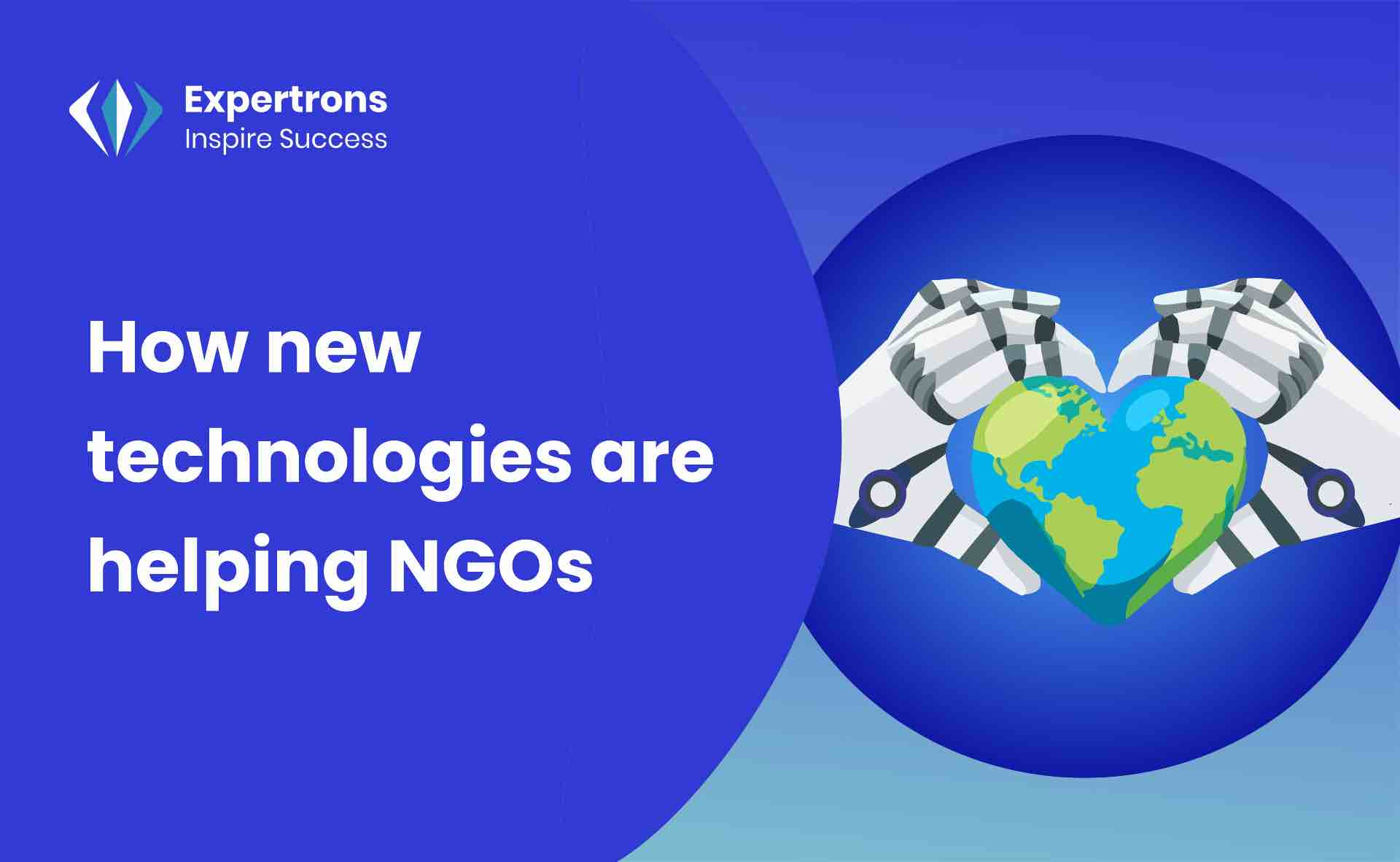 New Age Technology for NGO, Digital Technology, Application of Business, Video Conferencing Technology, Videobot Technology for Communications
