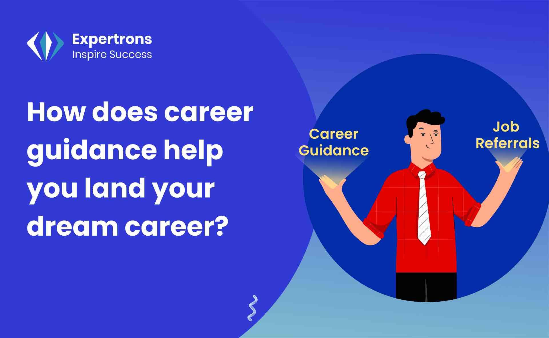online career guidance, career guidance session, comprehensive career development, online career guidance, professional career guidance, professional training, career development, career path, Resume building training, mock interviews