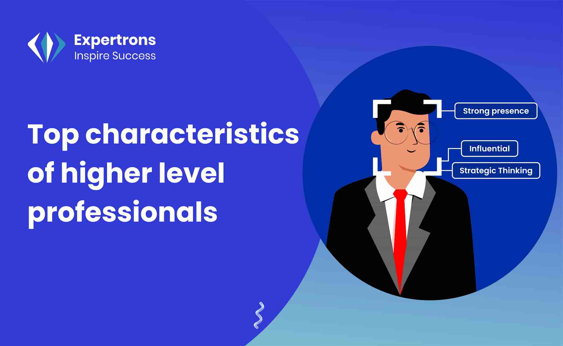 Strategic Thinking Skills, proverbial career ladder, career guidance, leadership skills, Career Transformation, Career Guidance Expert, career development, Career Counselling.