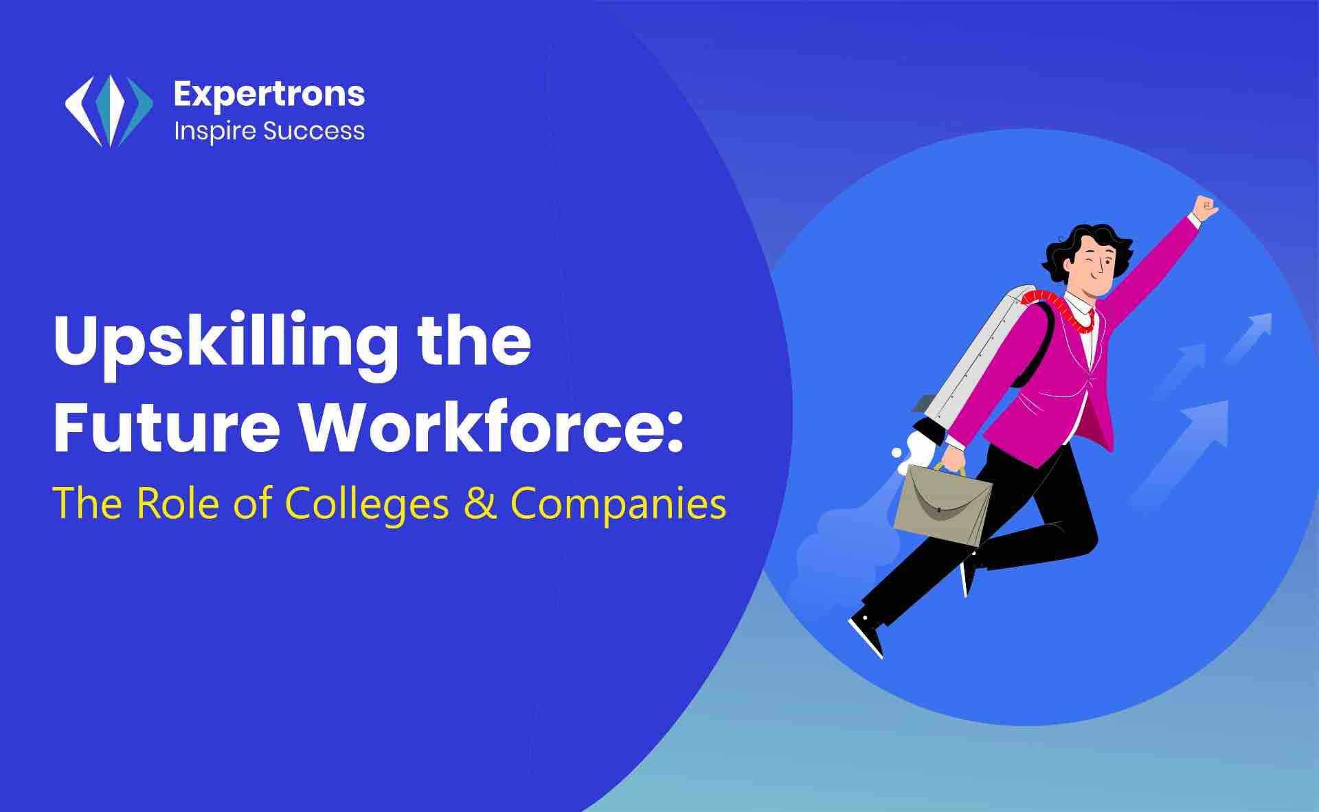 "career counselling online, career guidance, career hacks, free career counselling, placment startegies, professional development skills, team building skills, upskilling the workforce"""