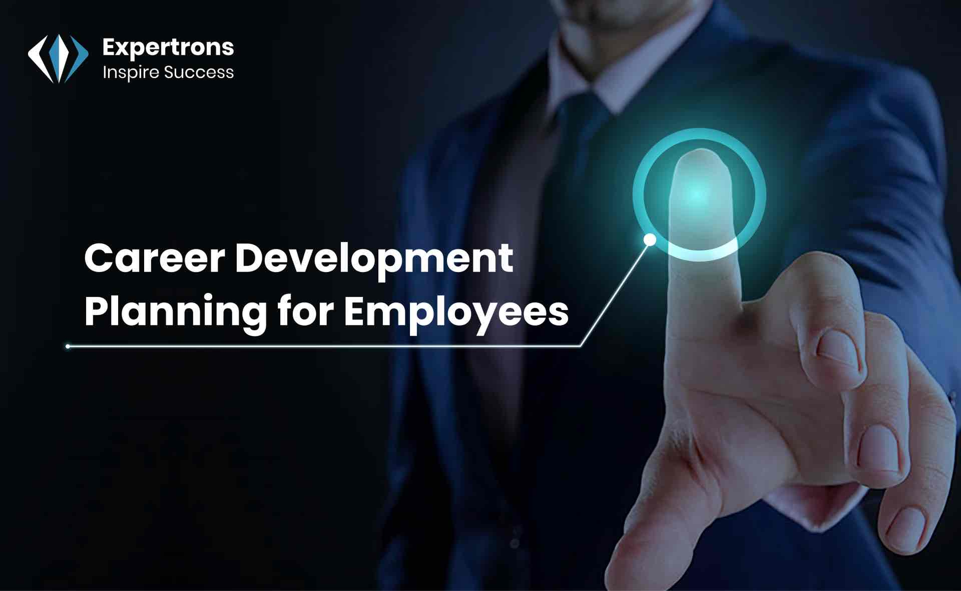 career development, career development planning, employees