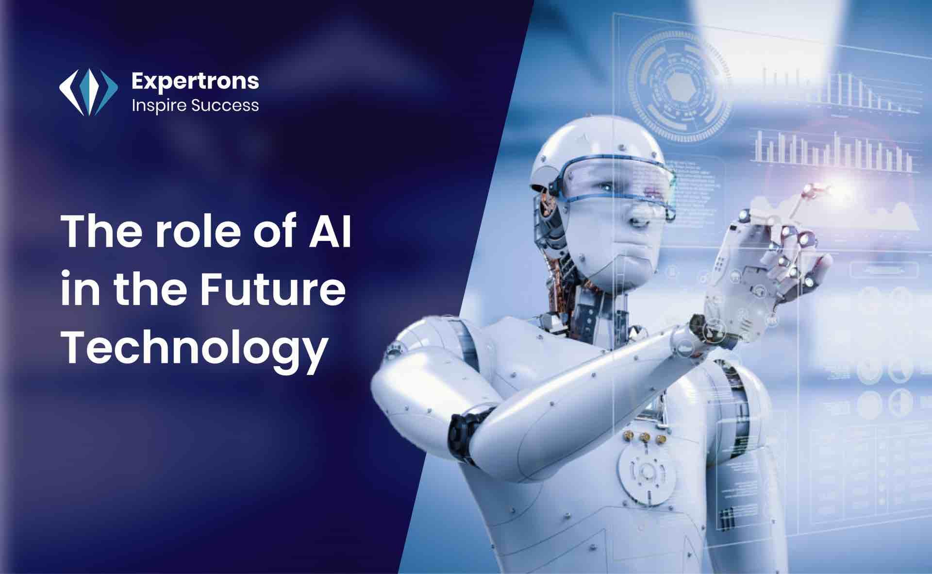 Future technology, AI videobot, best ai videobots, future technology