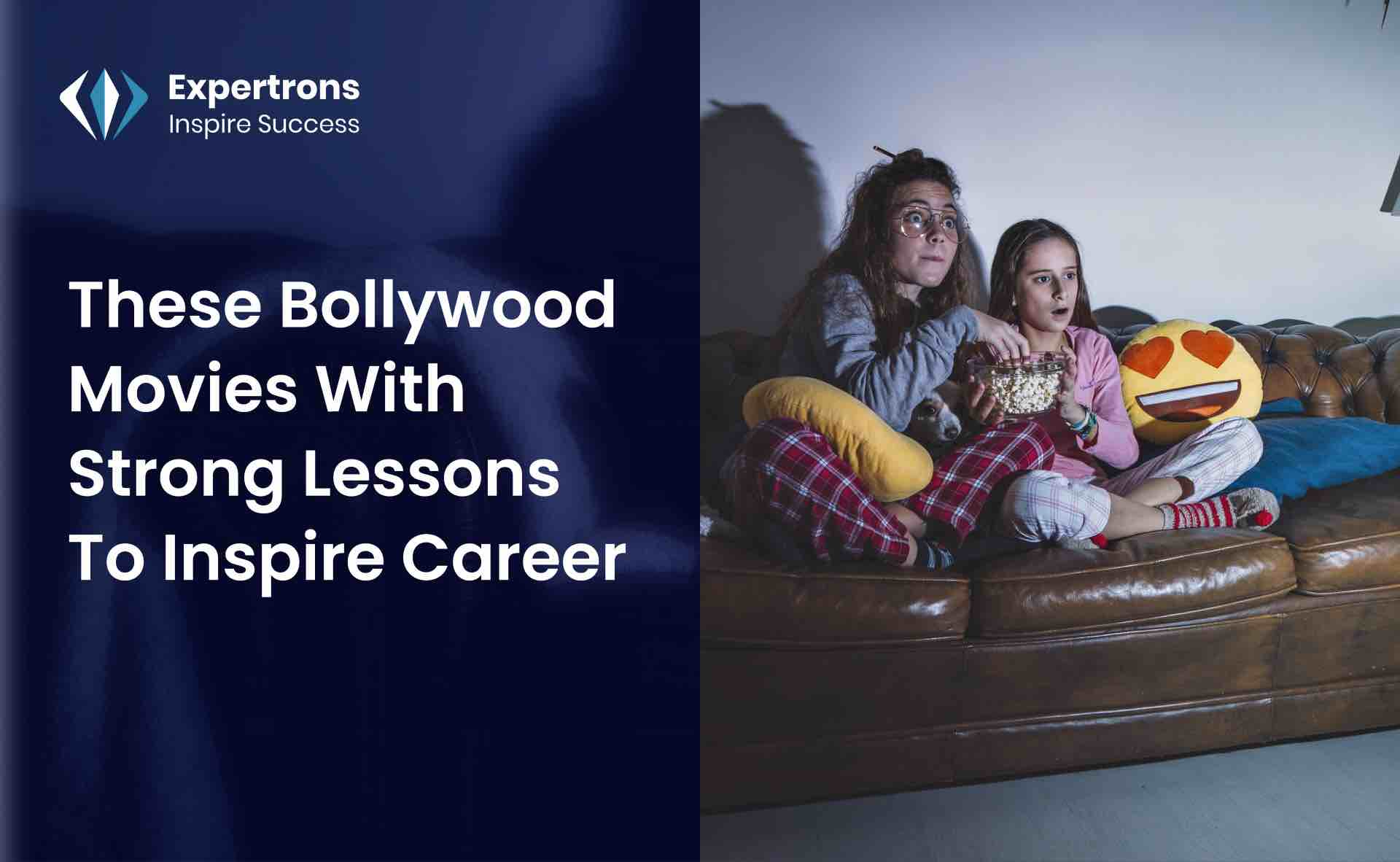 inspirational bollywood movies, best motivational movies bollywood, best inspirational movies bollywood, motivational movies in bollywood