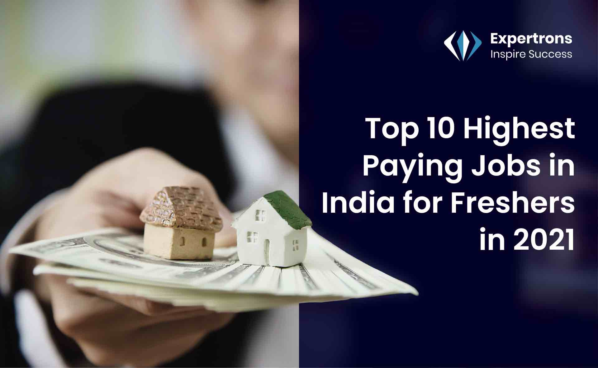 highest paying jobs in india for fresher, top 10 highest paying jobs in india, best paying jobs in india, highest paying companies in india for freshers