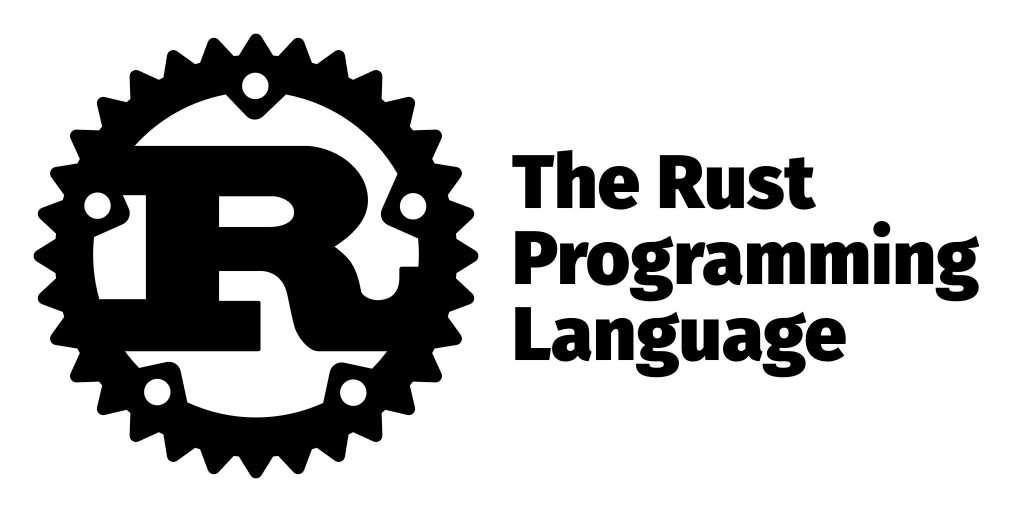 the Rust programming language is the most popular programming languages that you can learn in 2021