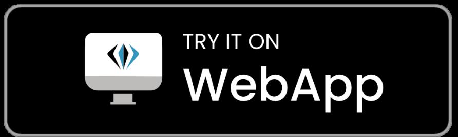 EXpertrons Webapp