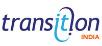 Transition India