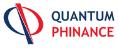 Quantum Phinance