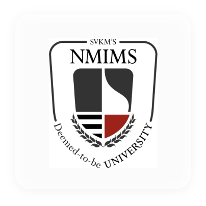 Career Guidance with NMIMS