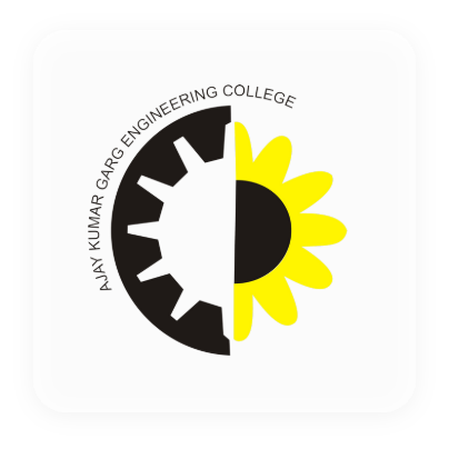 Career Guidance with Ajay kumar garg engineering college