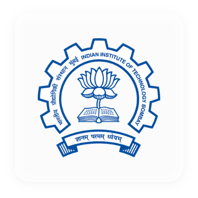 Career Guidance with indian Institute of Technology bombay