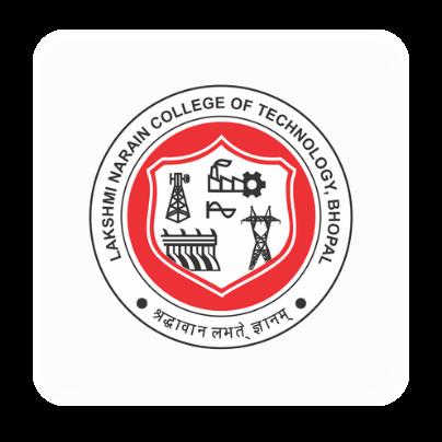 Career Guidance with Lakshmi narain college of technlogy bhopal