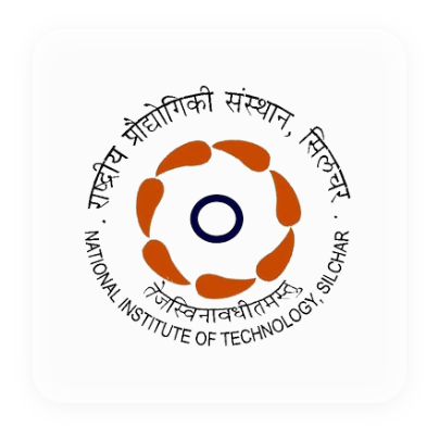 Career Guidance with national Institute of technology silchar