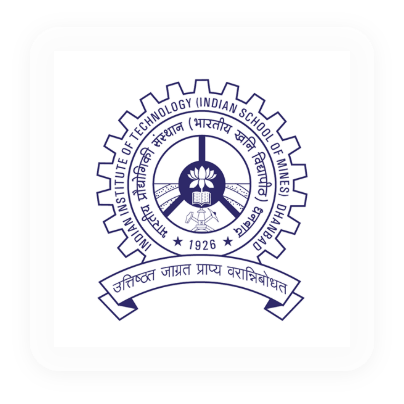 Career Guidance with national Institute of technology Dhanbad