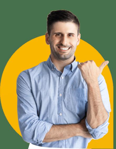 Eduactiona Technologies Benefits help in your dream career