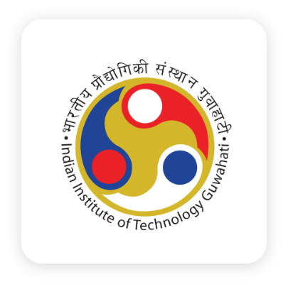 Career Guidance with India Institute of technology guwahati