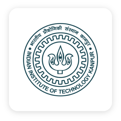 Career Guidance with indian institute of technology kanpur
