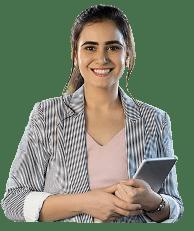 internship opportunities for college graduate