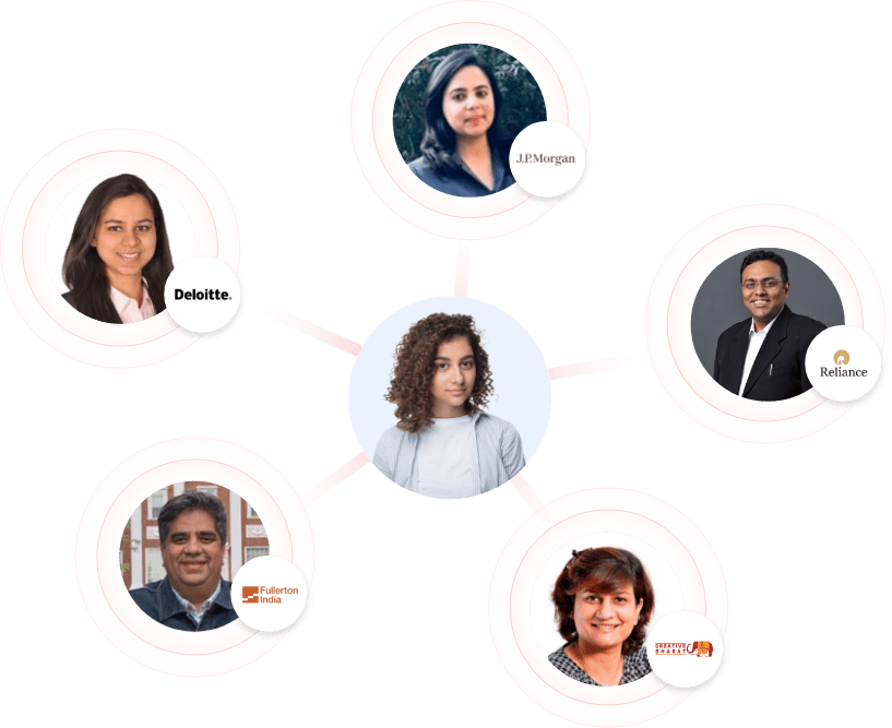 Land Your Dream Career with top class career guidance