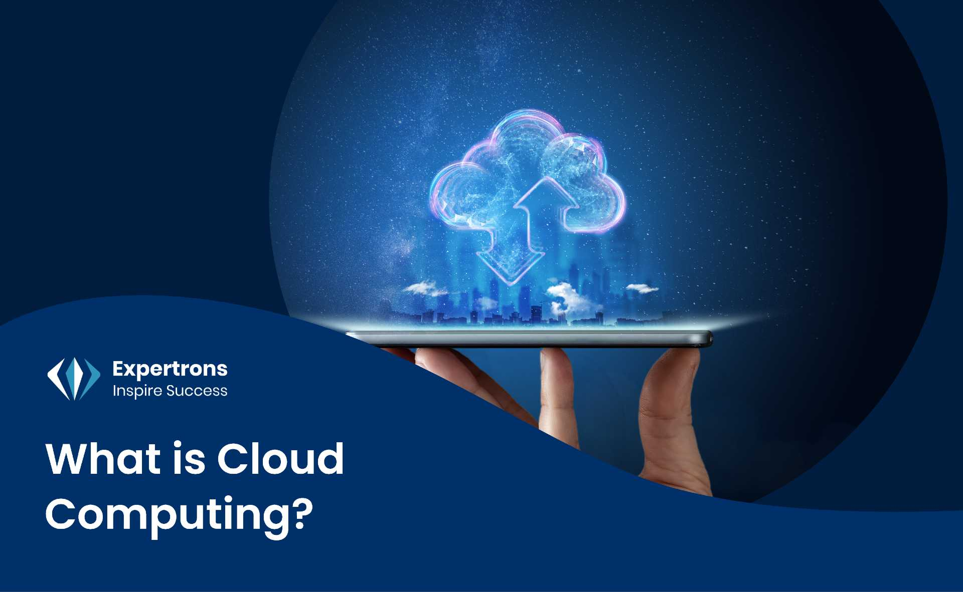 What is Cloud Computing, Benefits of cloud computing, type of cloud computing, what is cloud computing