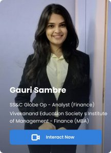 Premium Experts for Career guidance
