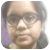 Dhanshree Shukla