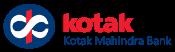 Kotak_Mahindra_Bank_logo