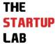 The Start Lab