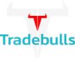 Tradebulls