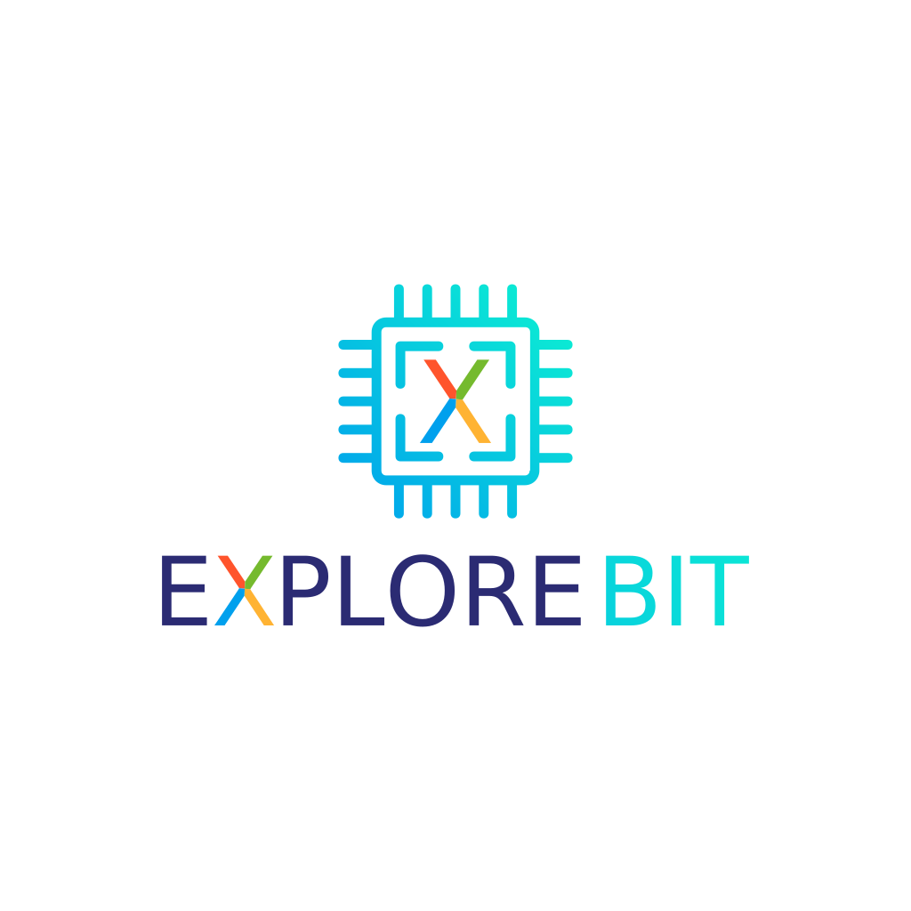 explorebit